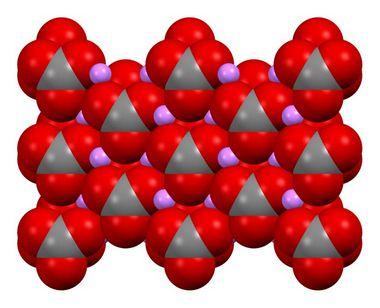 [554-13-2]Lithium carbonate100GR