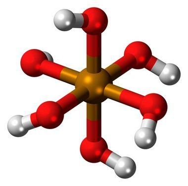 [7803-68-1]Telluric acid25GR