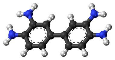 [868272-85-9]3,3′-Diaminobenzidine tetrahydrochloride hydrate25GR