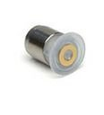 G1312-60020  Cartridge for G1312B, compatible to G1310B and G1311B