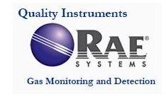 Kit para manutenção - Anéis de vedação, parafusos, o-rings, RAE COD 020-3416-000-FRU PK/1