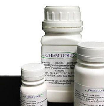 CASEINO-GLYCOMACROPEPTIDES PK OF 10MG CHEMGOLD STANDARD GMP