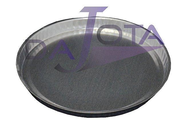 """Forma de alumínio 4 x 5/16"""" VWR - pct. 50 unidades - 12177-301"""