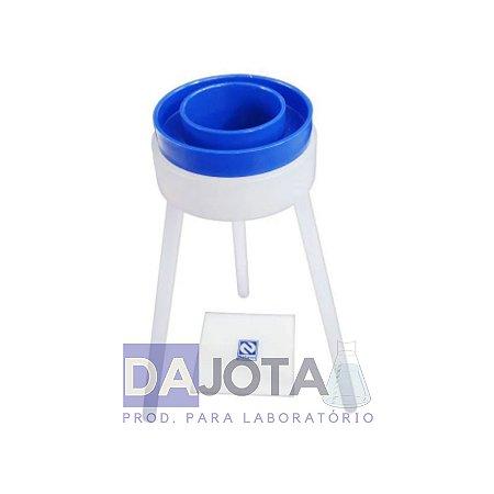 Copo Ford em Polipropileno - Viscosimetro