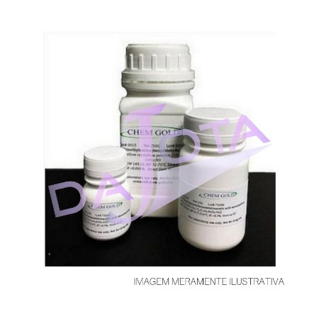 [10030-85-0] L-Rhamnose monohydrate