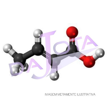 [107-93-7]  Crotonic acid
