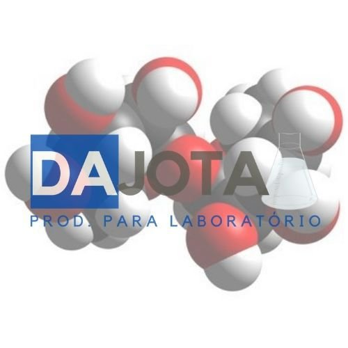 [6138-23-4]  D-(+)-Trehalose dihydrate