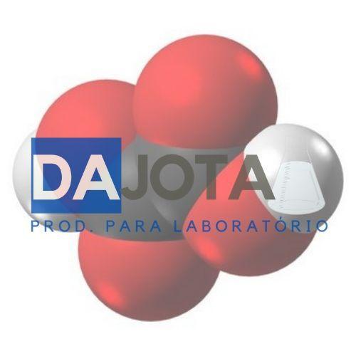 [6153-56-6]  Oxalic acid dihydrate