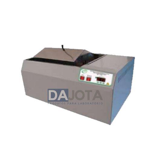 Banho Metabólico Dubnoff AG–BMD-30