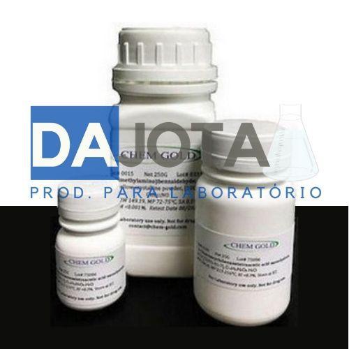 Detergente Em Pó, Tensoativo Aniônico, Fosfato Trissodico Como Alcalinizante.Frasco De 1000g
