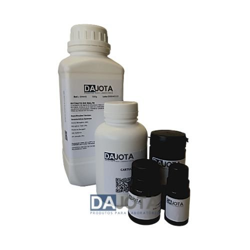 a-Naphthaleneacetic acid frs pck 100gr CAS [86-87-3] - Acido Naftalenoacetico - ANA