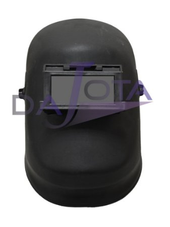 Mascara para Solda em polipropileno simples marca pro safety