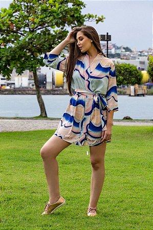 99.3 Kimono Maria Sanz