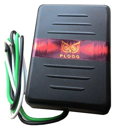 Dispositivo de Proteção Anti Raio Filtro de Linha