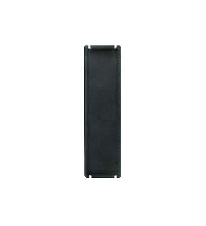 Capa de Muro Reto 80x23x03cm - FP134