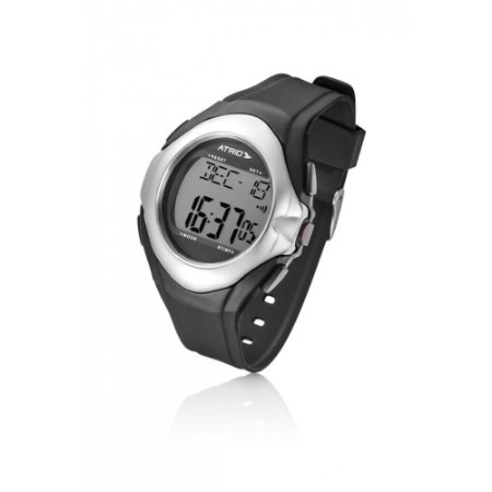 Relógio Monitor Cardíaco Contador Calorias Es094 - Multilaser