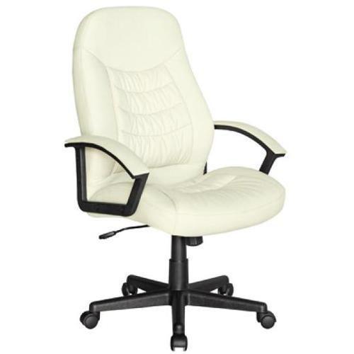 Cadeira de Escritório Diretor Giratória Reclinável Umb5052 - Umobili