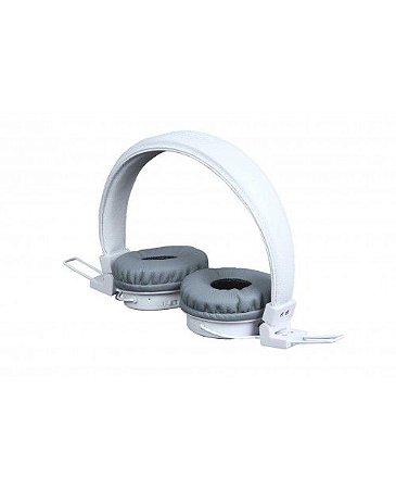 Fone de Ouvido Headphone Bluetooth X3F - Kimaster