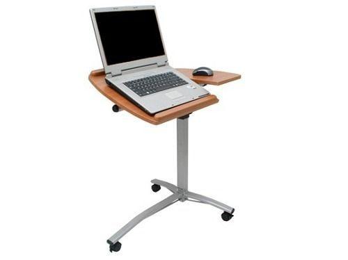 Mesa Multiposições Table Mate Notebook Ajustável Reclinável