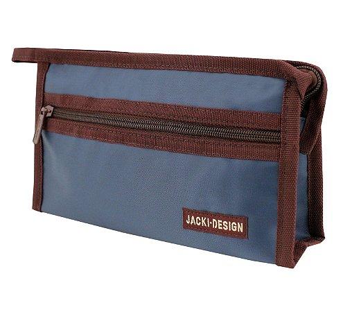 Necessaire Viagem Tam P AHL16072 - Jacki Design