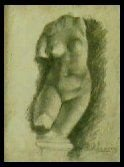 Venus - Murillo La Greca (PE) - CRSP - 025x034 cm. - CM - Ass.CID