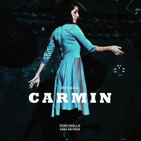 Década Carmin