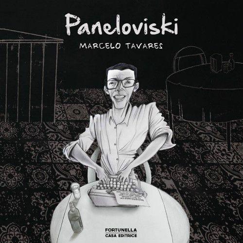 # SALDÃO - Paneloviski