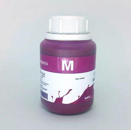 250 Ml - Tinta Pigmentada Inktec Hp - H8940 - Magenta