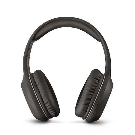 Over Ear Stereo Áudio