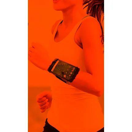 Braçadeira De Pulso Para Smartphone