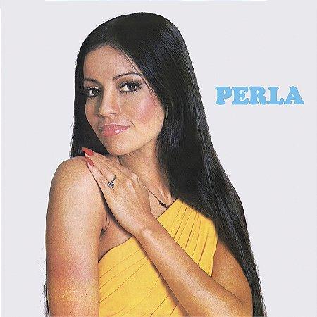 Perla Paraguaia - CD Perla 1975