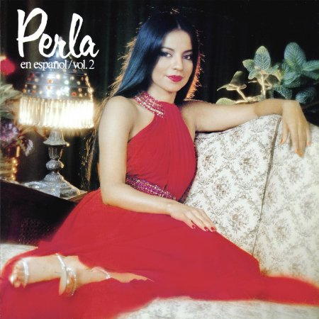Perla Paraguaia - En Español Volume 2