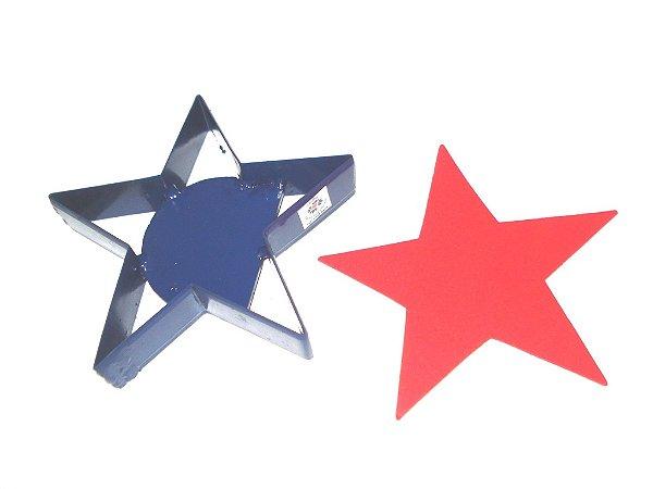 Faca Estrela