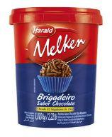 Doce pronto Harald Melken 1.01kg