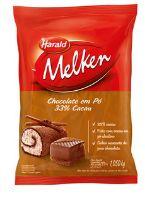 Chocolate em Pó Harald Melken 1,05kg
