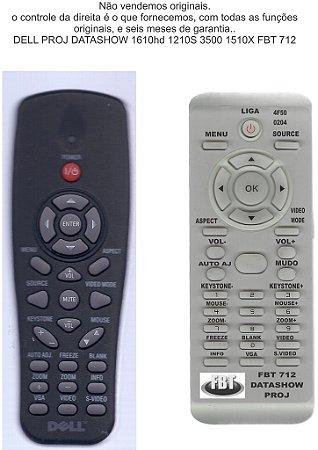controle-dell-proj-datashow-1610hd-1210s-3500-1510x-fbt-712