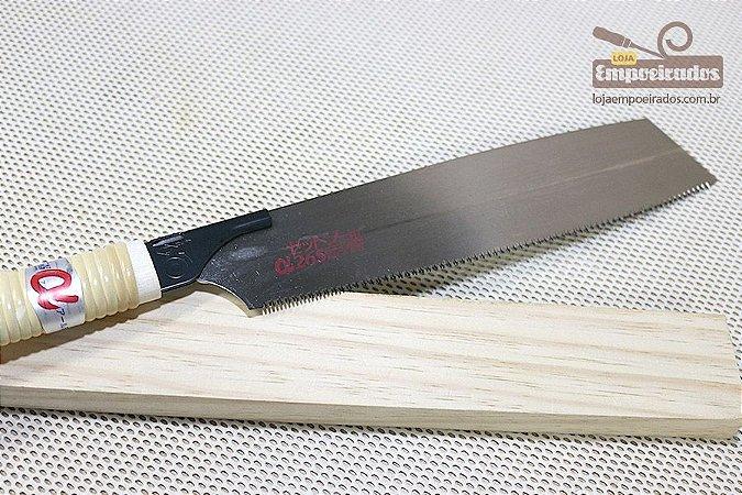 Serrote Kataba Japonês Convexo Z-Saw - 265mm