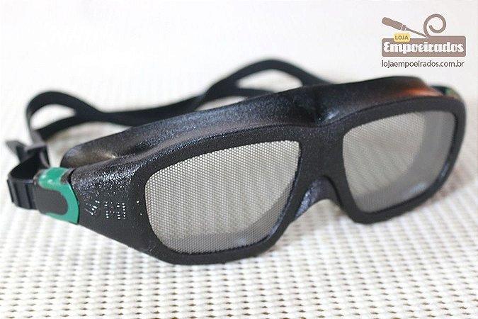 Óculos de Proteção 100C - Safe Eyes