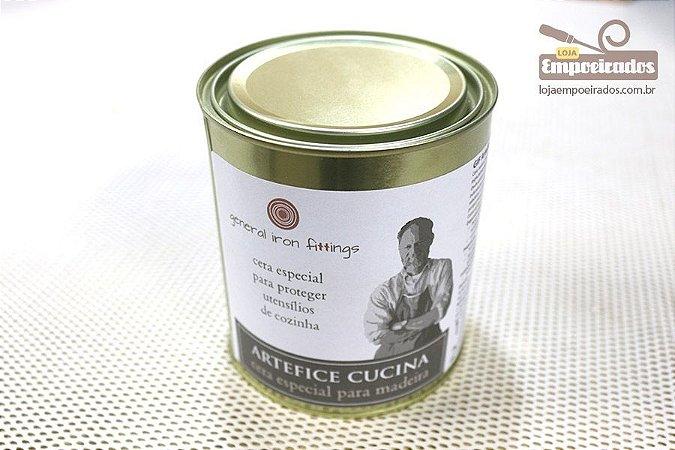 Cera de Abelha - Artefice Cucina