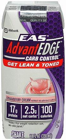 AdvantEdge Carb Control RTD (330ml) - EAS