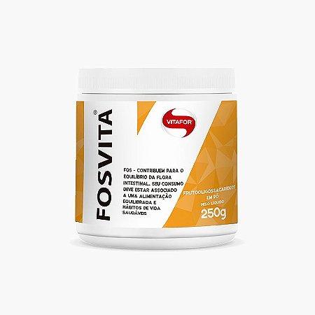 Fosvita (250g) - Vitafor VENC (07/18)