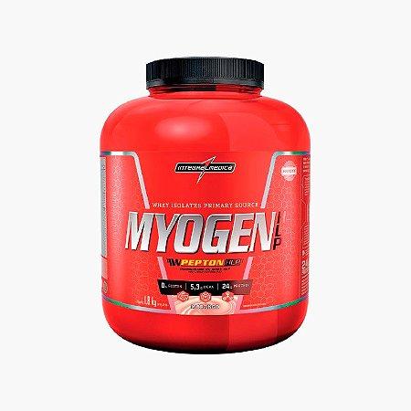 Myogen (1,8kg) - Integral Médica