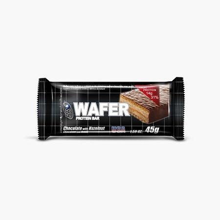 Wafer Protein Bar (45g)- Probiótica Pró Premium