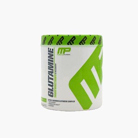Glutamina (300g) - Muscle Pharm