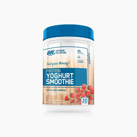 Yoghurt Smoothie (700g) - optimun
