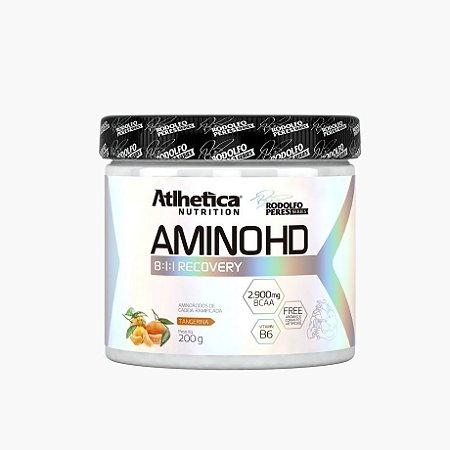 Amino HD (200g) - Rodolfo Peres Series