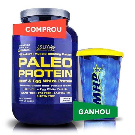 Paleo Protein (2lb/921g) - MHP