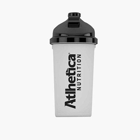 Coqueteleira (700ml) - Atlhetica Nutrition