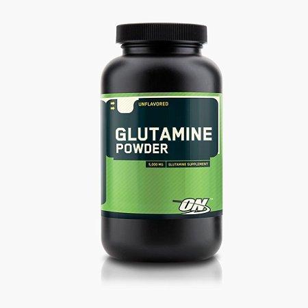 Glutamina Powder (1000g) - Optimum Nutrition