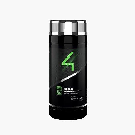 BCAA 1,5G (120caps) - 4 Fuel